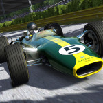 assetto corsa steam 08112013x
