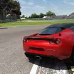 assetto corsa steam 08112013z