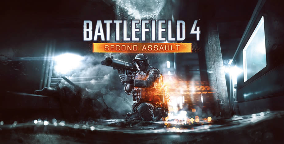 battlefield-4-second-assault-art
