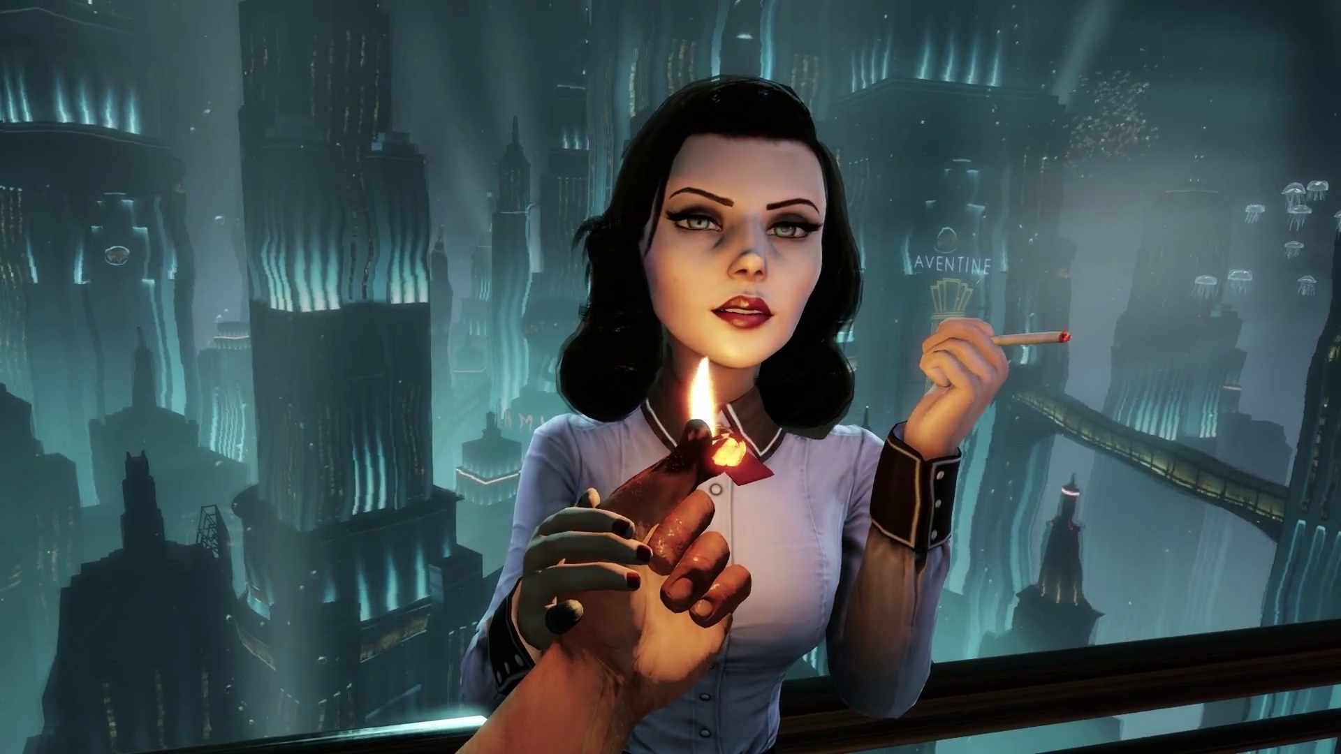 bioshock_infinite_burial_at_sea_episode_1