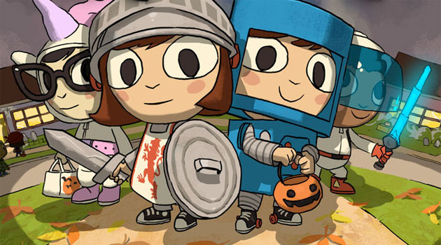 costume-quest-kids