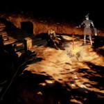 dark souls 2 14112013l