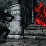 dark souls 2 14112013u