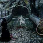 dark souls 2 14112013v