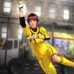 dead or alive 5 ultimate core fighters 05112013e