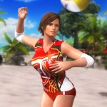 dead or alive 5 ultimate core fighters 05112013f