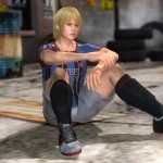dead or alive 5 ultimate core fighters 05112013n