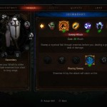 diablo 3 BlizzCon_PS4_UI_AD_02