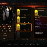 diablo 3 BlizzCon_PS4_UI_AD_05