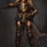 diablo 3 Crusader_Female_Med_03
