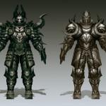 diablo 3 crusader_heavy2