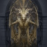 diablo 3 door_awake3