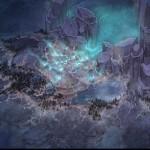 diablo 3 environment_psd