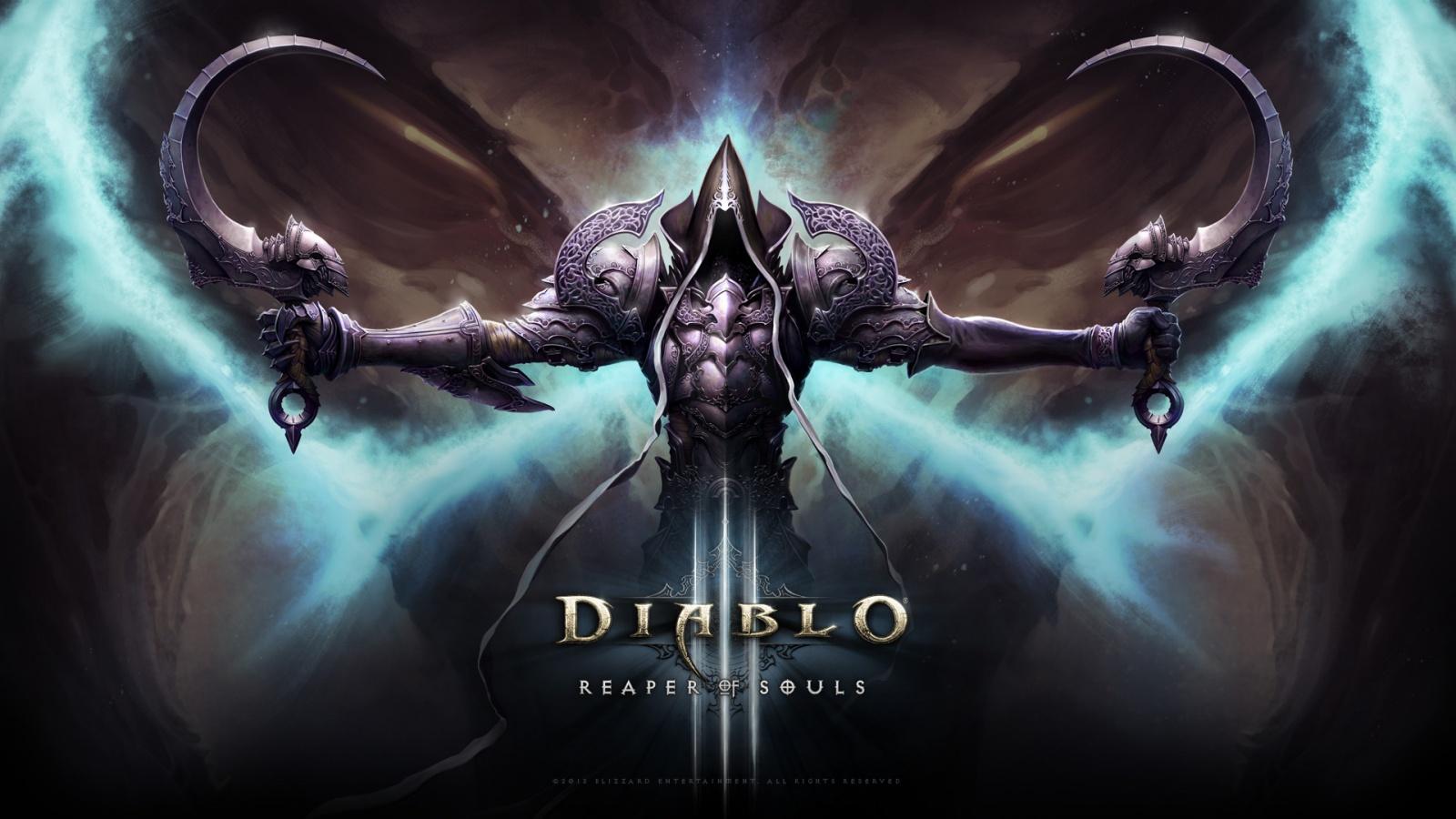 diablo_3_reaper_of_soul 21112013