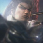 dynasty-warriors-8-extreme-legends_30112013b