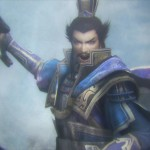 dynasty-warriors-8-extreme-legends_30112013c