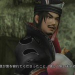 dynasty-warriors-8-extreme-legends_30112013d
