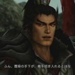 dynasty-warriors-8-extreme-legends_30112013e