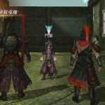 dynasty-warriors-8-extreme-legends_30112013f