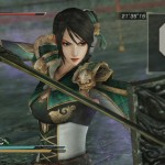 dynasty-warriors-8-extreme-legends_30112013l