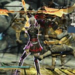 dynasty-warriors-8-extreme-legends_30112013n