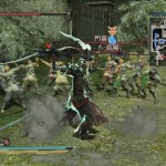 dynasty-warriors-8-extreme-legends_30112013p