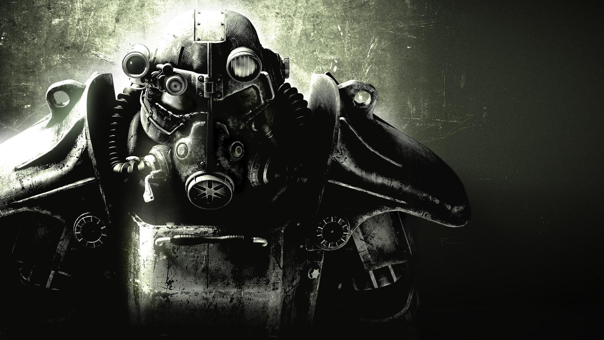fallout-15112013