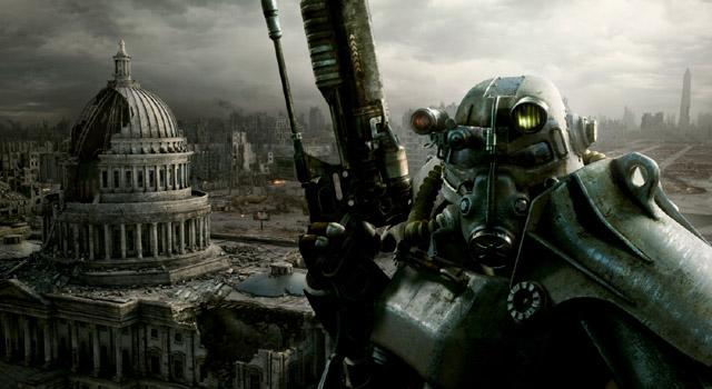 fallout-25112013