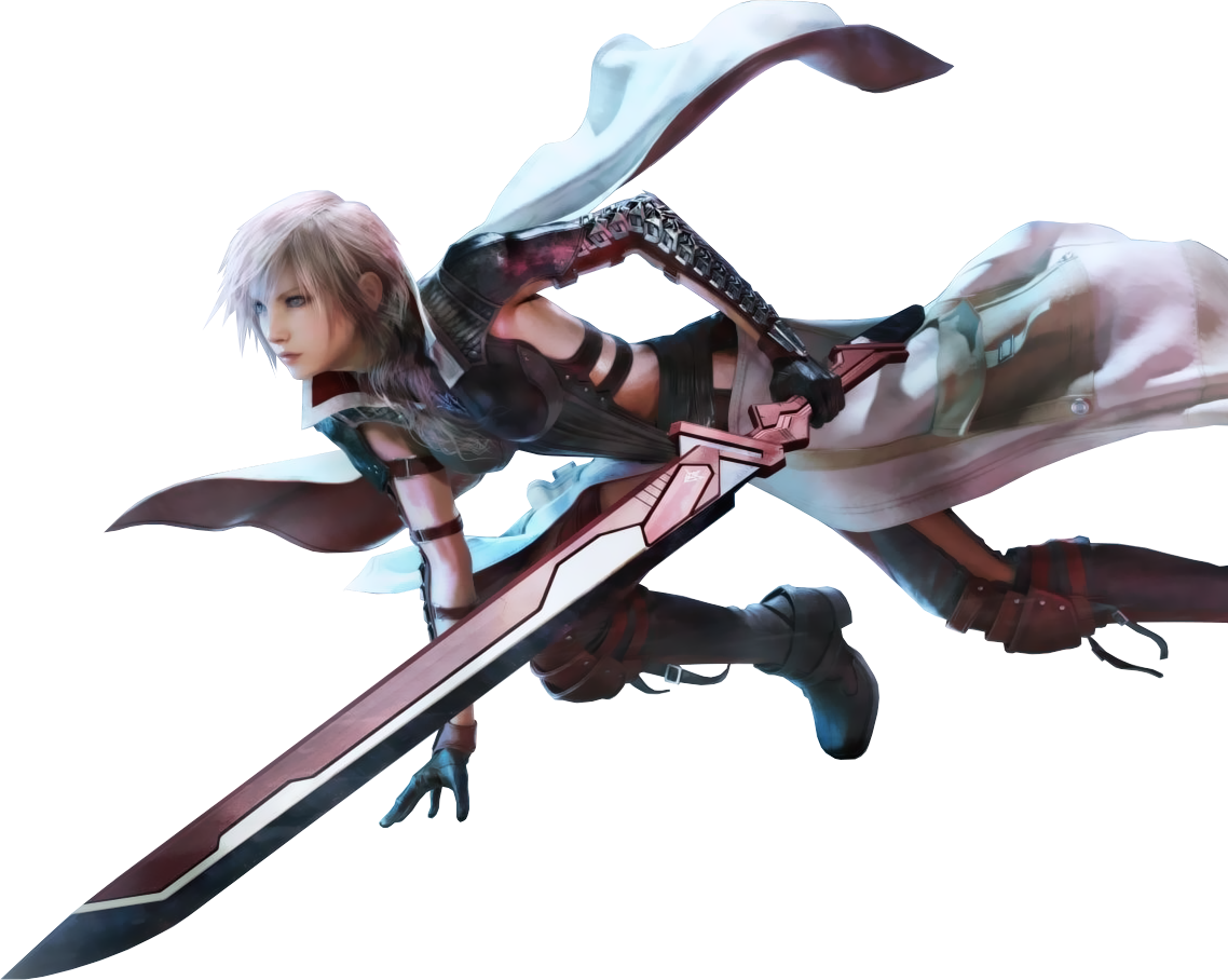 ff-xiii-lightning-returns-render