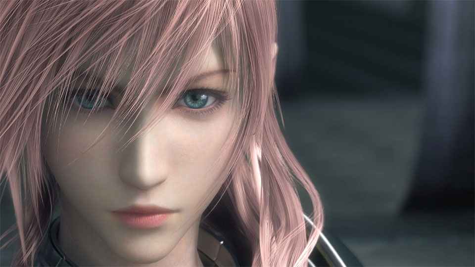 final-fantasy-XIII-lighting_returns