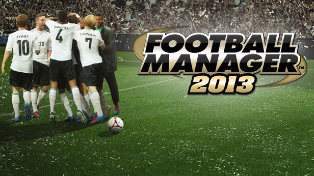 football-manager-2013a