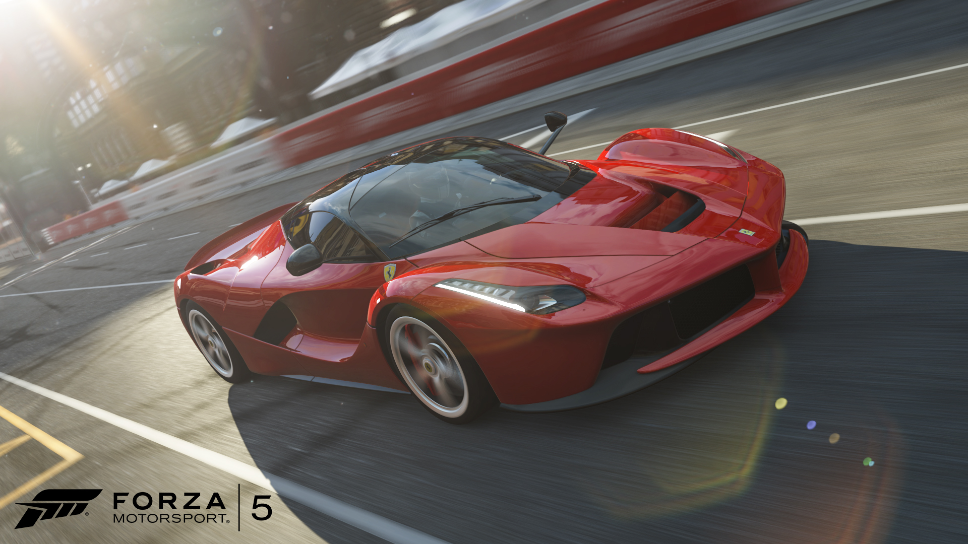 forza5-laferrari-announcement