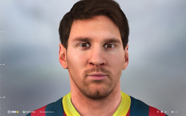 gaming-lifesize-messi