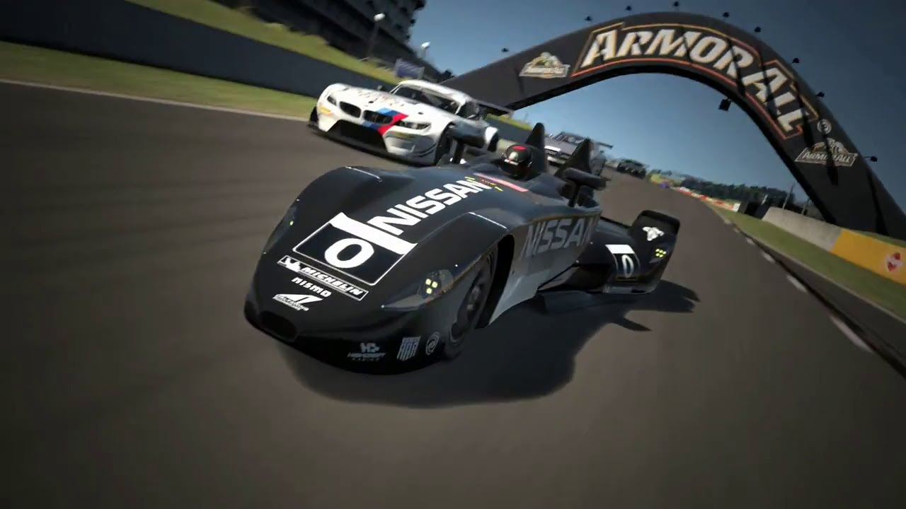 gran-turismo-6-trailer-start-your-engines