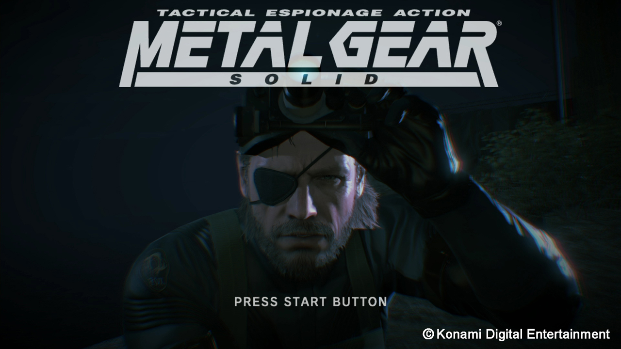 ground-zeroes-deja-vu-1