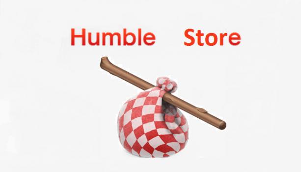humblestore