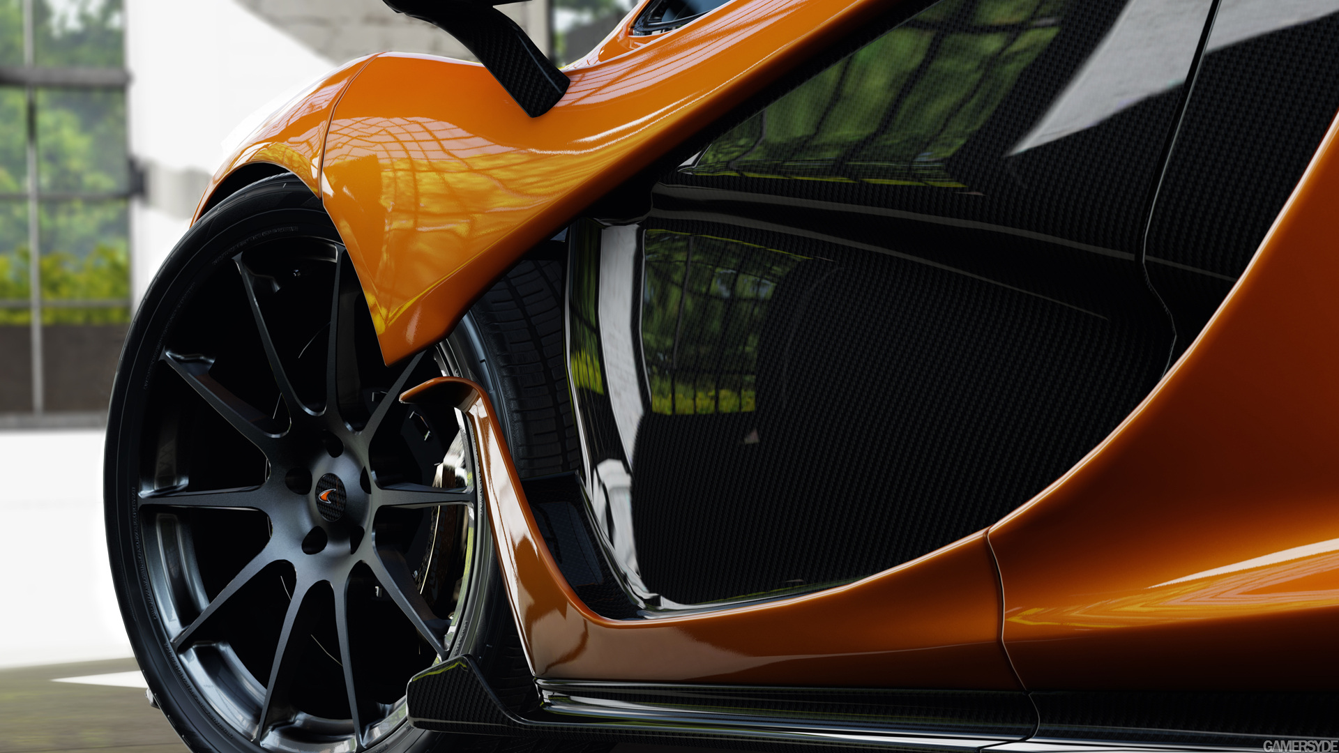 image_forza_motorsport_5