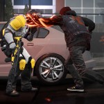 infamous second son 12112013a