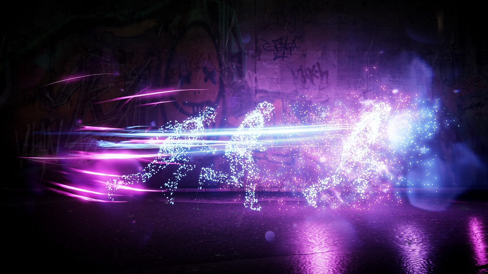 infamous second son 12112013e