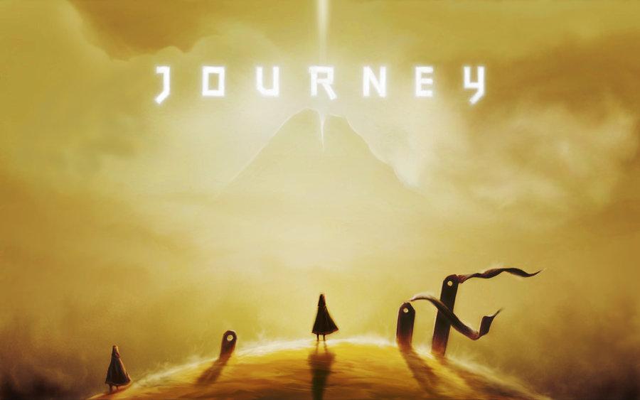 journey 04112013