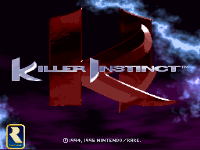 killer_instinct_logo
