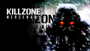 Killzone Mercenary, in arrivo tanti aggiornamenti