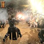 kingdom under fire II 17112013h