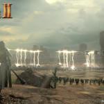 kingdom under fire II 17112013i