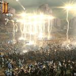 kingdom under fire II 17112013l