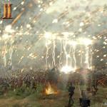 kingdom under fire II 17112013m