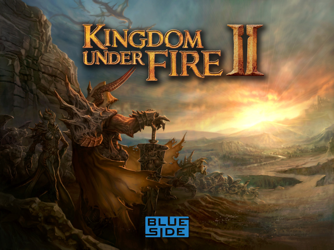 kingdom-under-fire-ii a