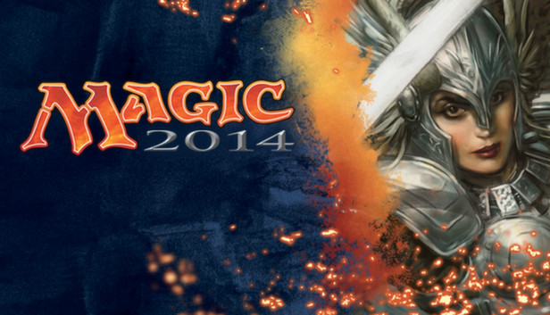 magic 2014c