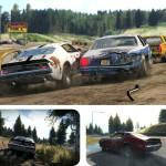 next car game 03112013d