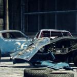 next car game 03112013e